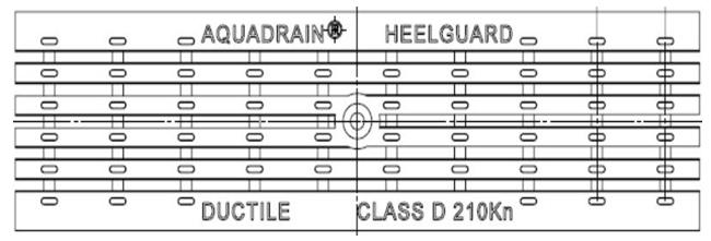 longitudinal_heelguard_style