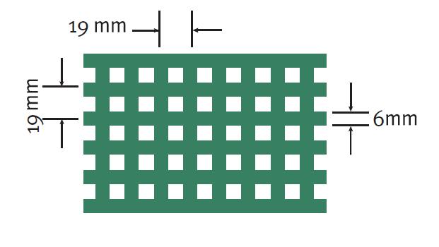 Mini_FRP_mesh