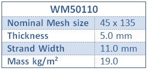 WM50110